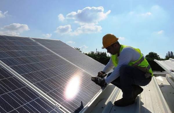 10 Ventajas de las placas solares en casa
