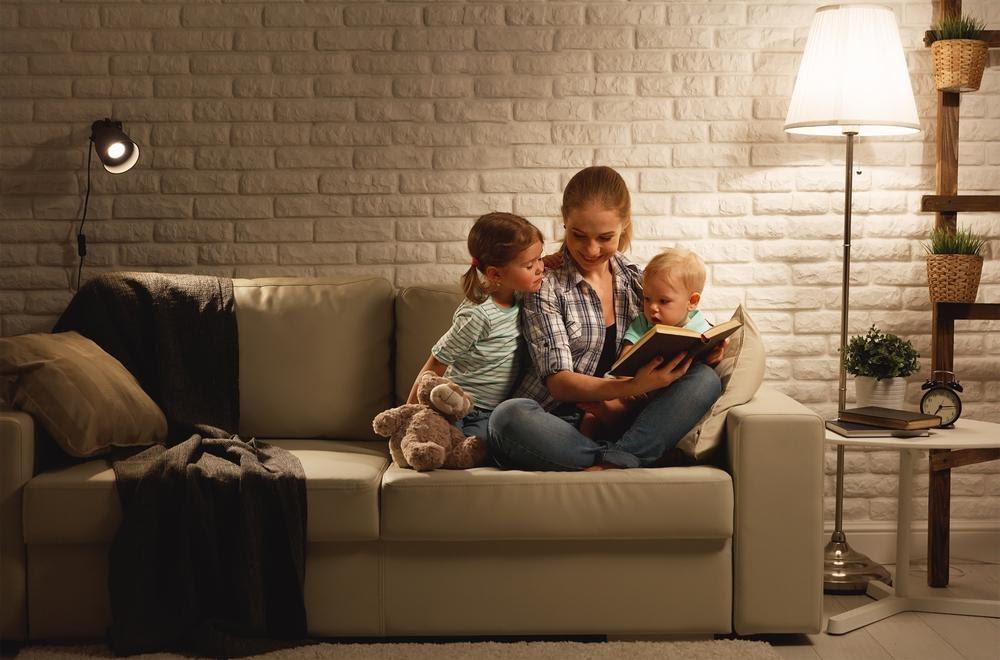Consejos para elegir la comercializadora de luz la más barata para tu vivienda